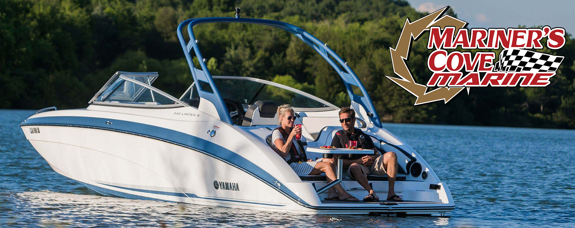 yamaha boats and waverunners for sale hampton bays new york