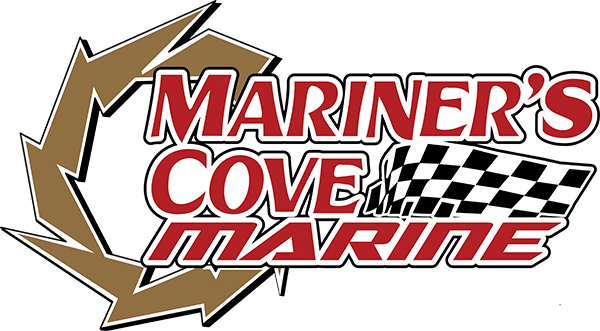 marinerscovemarine.com logo