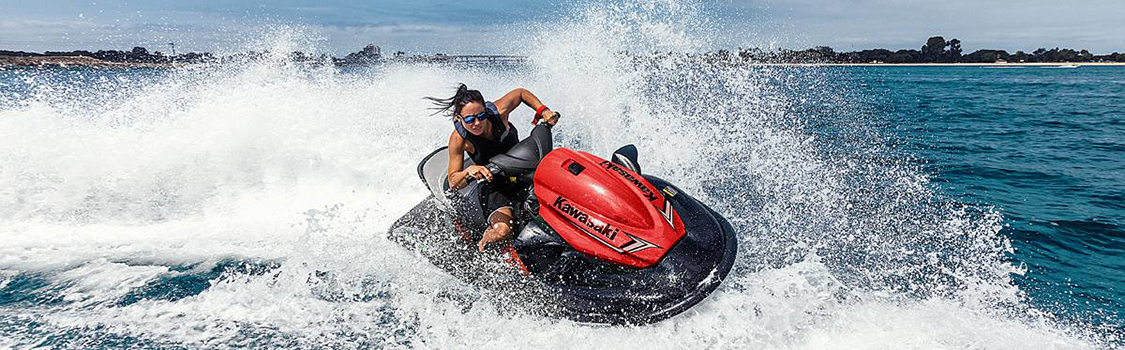 new model kawasaki jet skis for sale hamptons new york