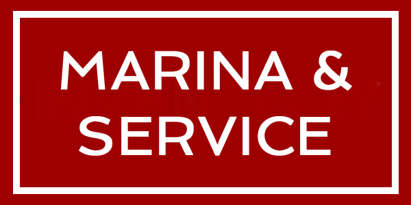button 4 marina and service